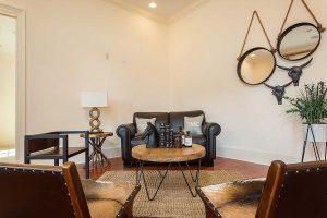 Home Staging Pensacola- Delena Denham Interiors