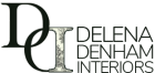 Delena Denham Interiors LLC - Interior Decorating Pensacola