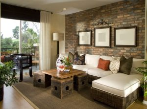 Pensacola Interior Decorating, Design, and Home Staging