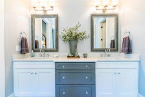 Home Remodeling, Project Management Pensacola Fl