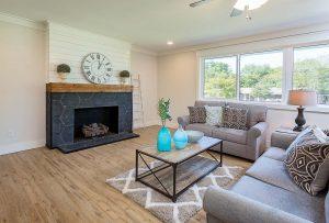 Interior Design Pensacola