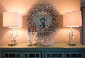 Portofino interior designer